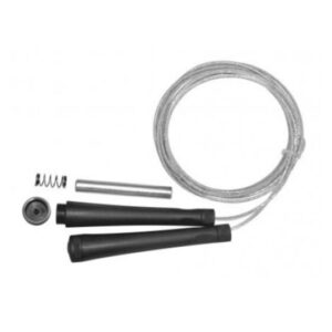 RJR Speed Rope
