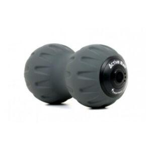 Tratac Active Ball